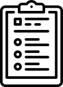 зображення сертифікату ТОВ ЕЛЕВАТОРРЕМКОМПЛЕКТ