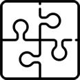 зображення комплексного рішення ТОВ ЕЛЕВАТОРРЕМКОМПЛЕКТ